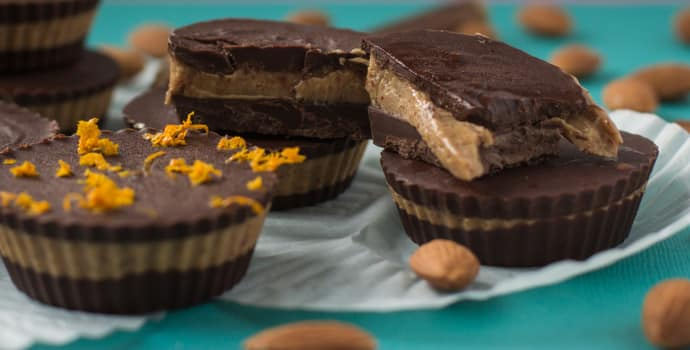 almond butter cups-16