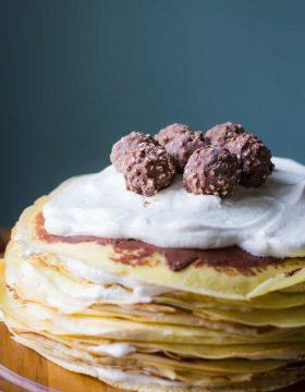 Chipotle inspired vegan burrito bowl food with feeling for 360 inspired cuisine lethbridge