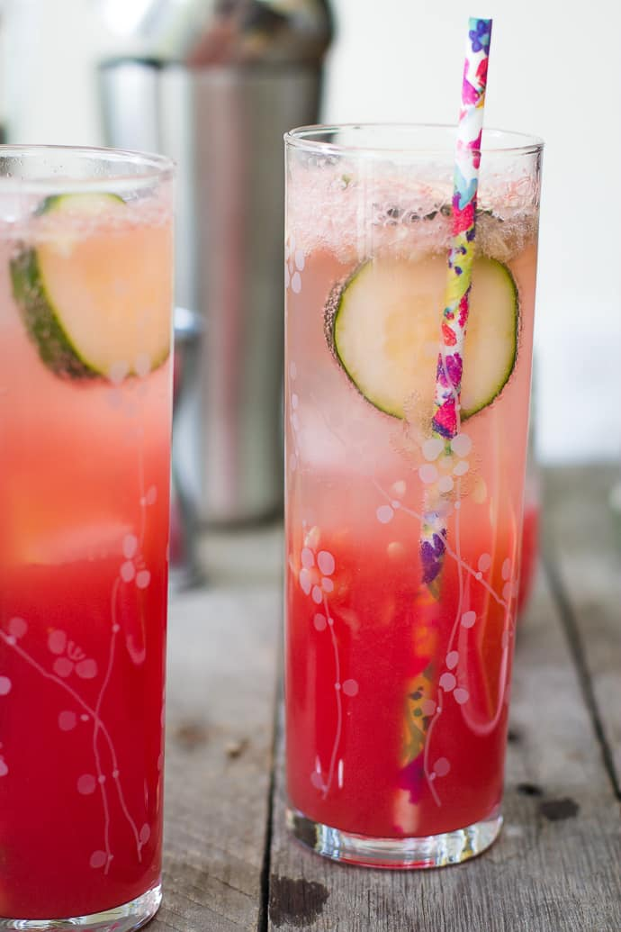 watermelon tequila cocktail-6