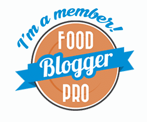 food_blogger_pro_300x250_Member_Transpar