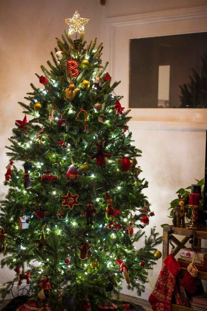 xmas tree-1