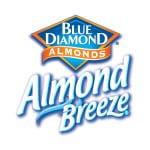 AlmondBreezelogo