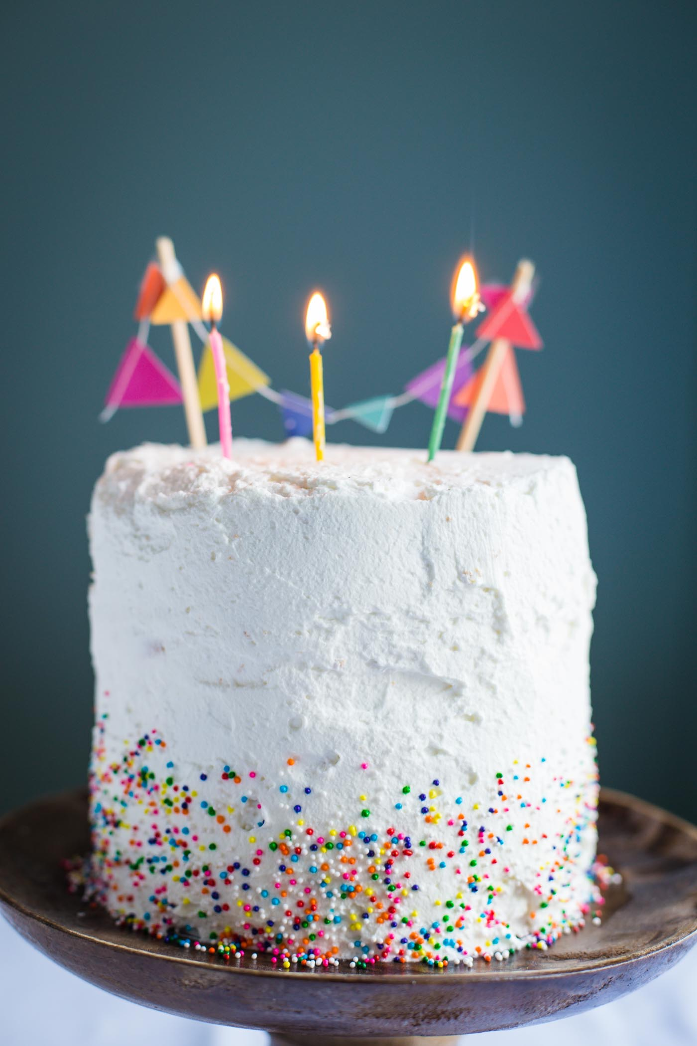 Birthday Cake-3