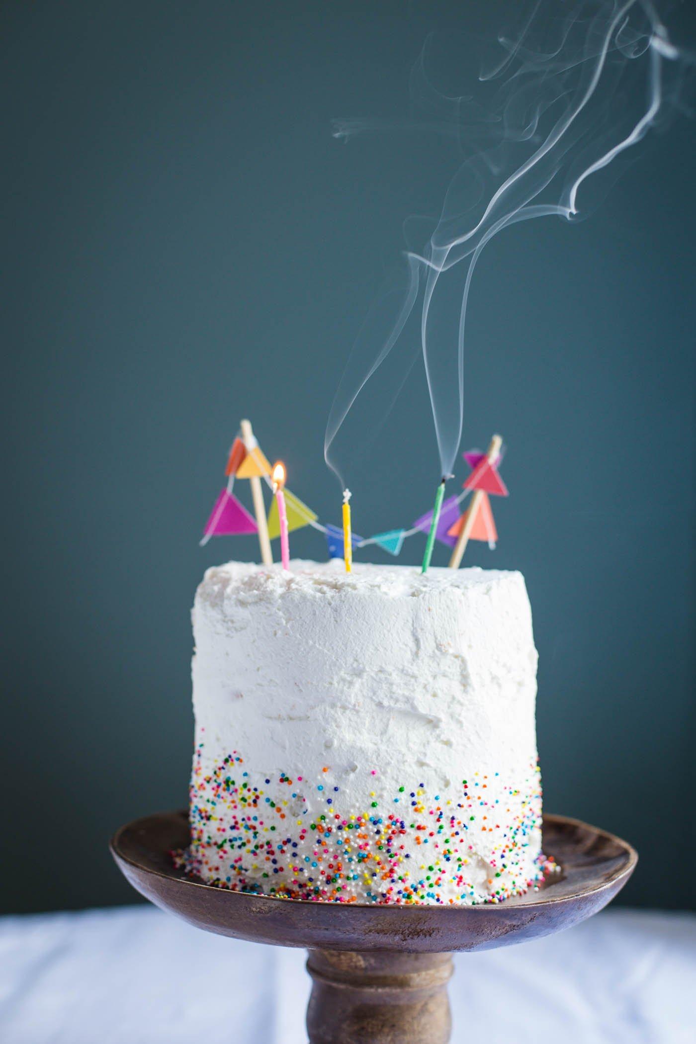 Birthday Cake-4
