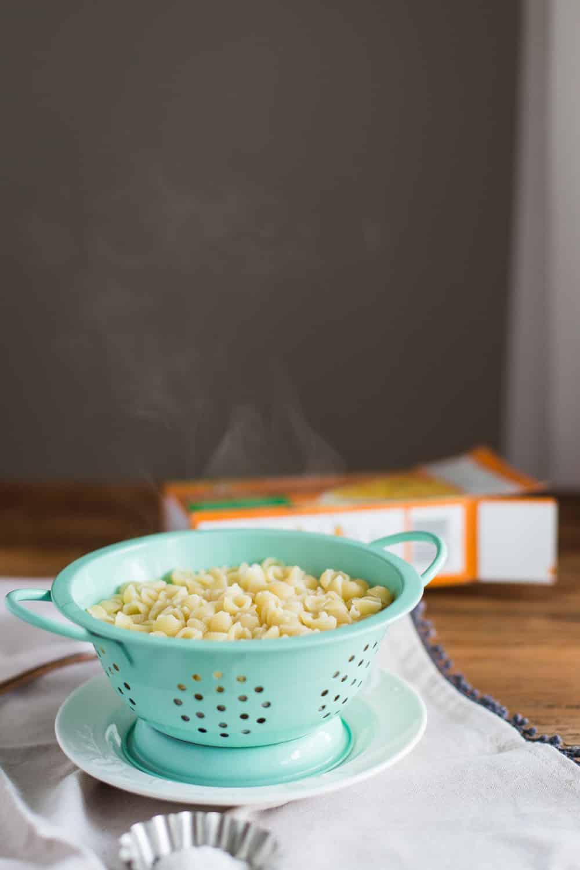best homemade mac n cheese-2