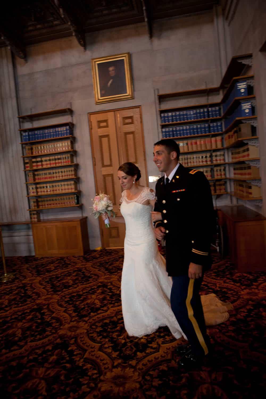 hermitage hotel wedding-10