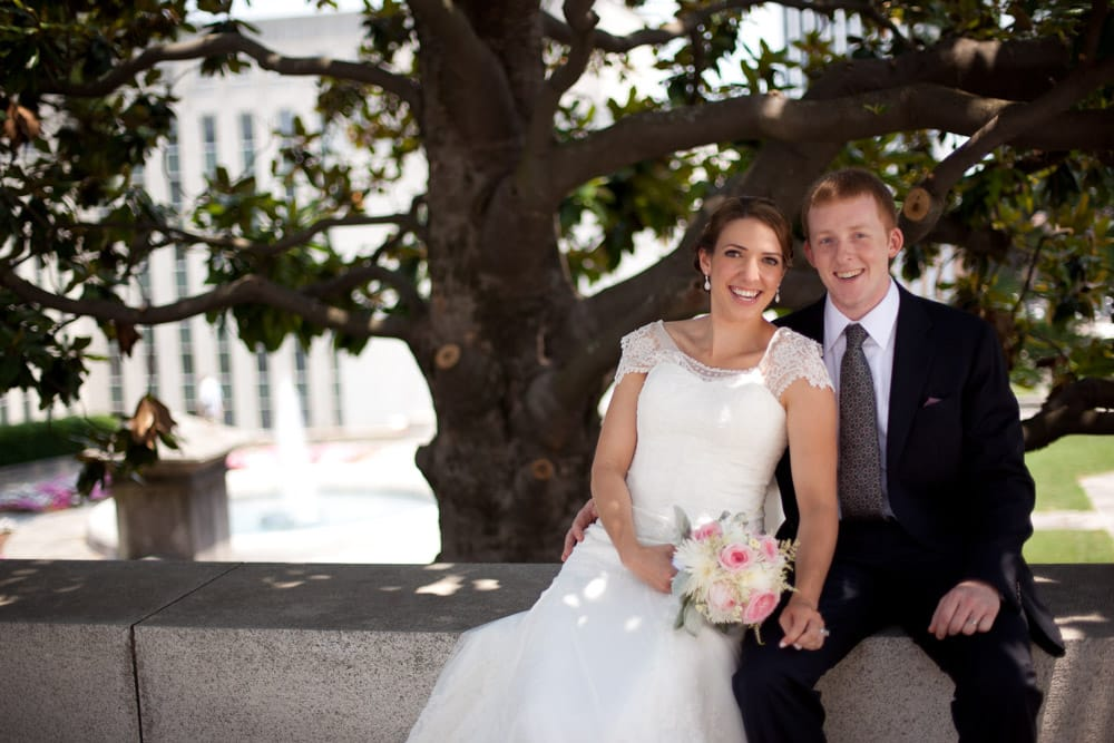 hermitage hotel wedding-11