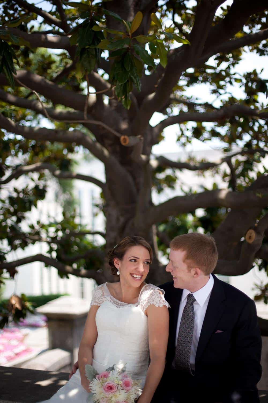 hermitage hotel wedding-12