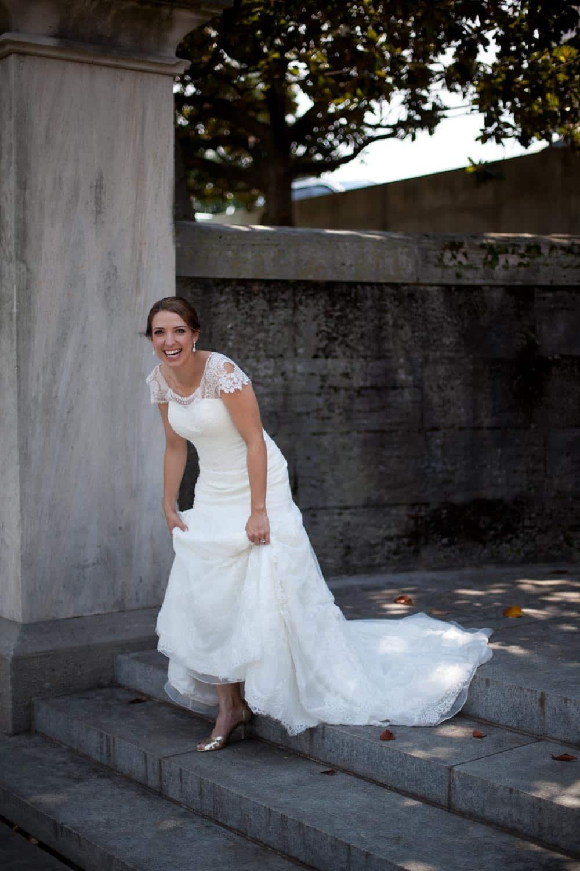 hermitage hotel wedding-13