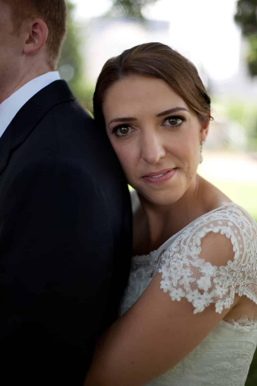 hermitage hotel wedding-14