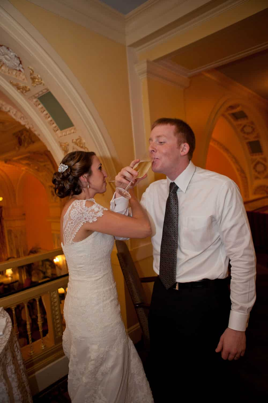 hermitage hotel wedding-16