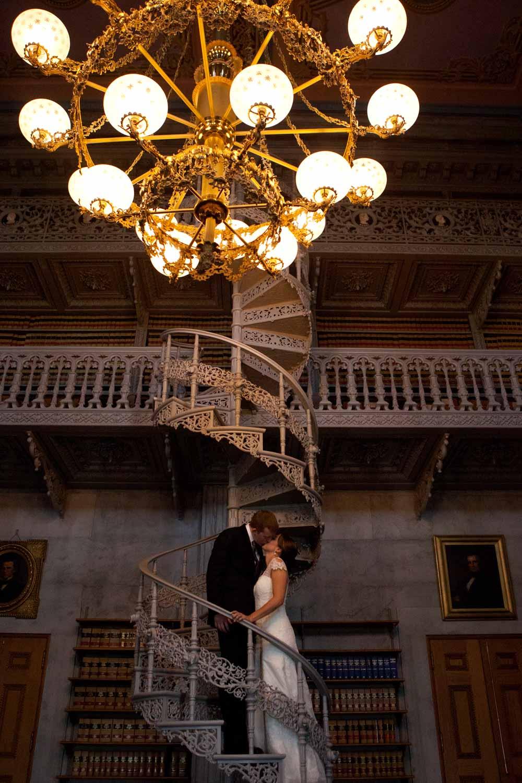 hermitage hotel wedding-3