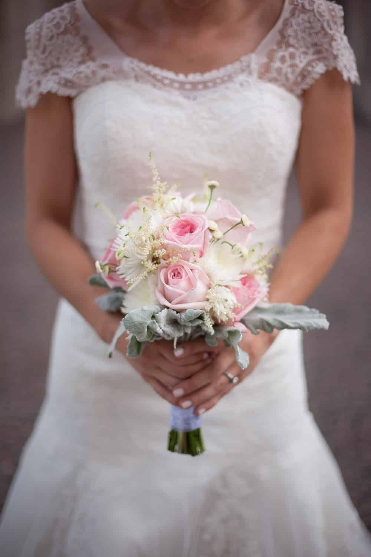 hermitage hotel wedding-4