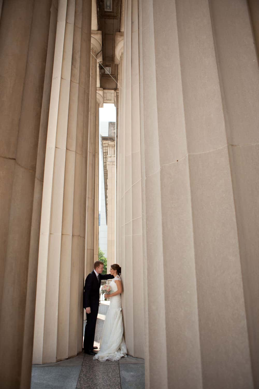 hermitage hotel wedding-5