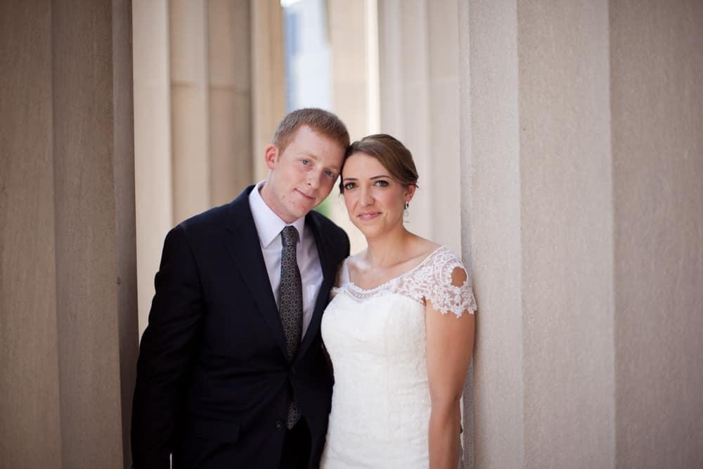 hermitage hotel wedding-6