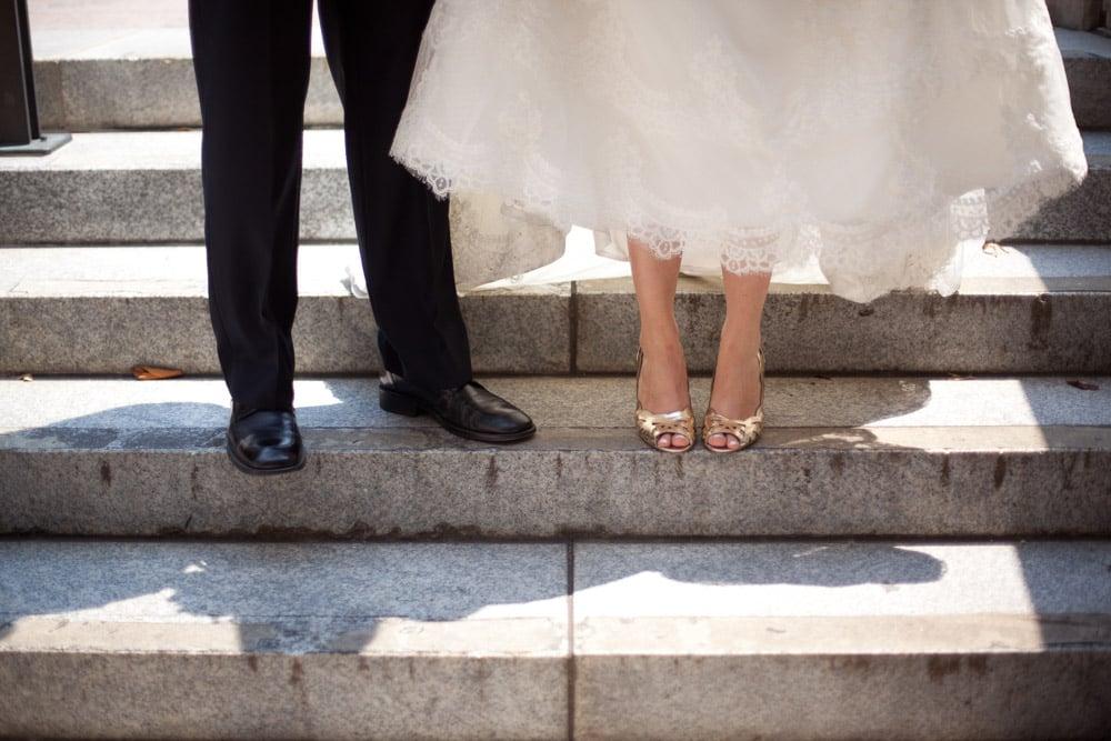 hermitage hotel wedding-7