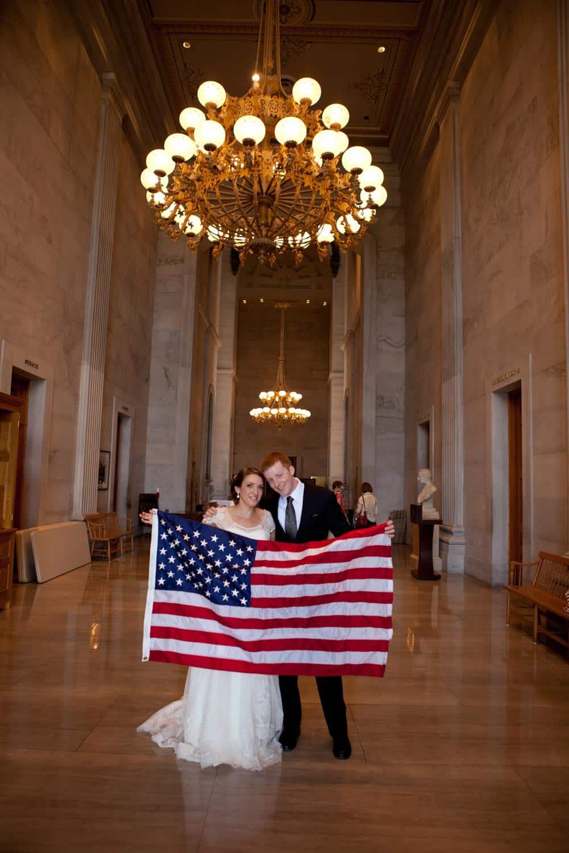 hermitage hotel wedding-8