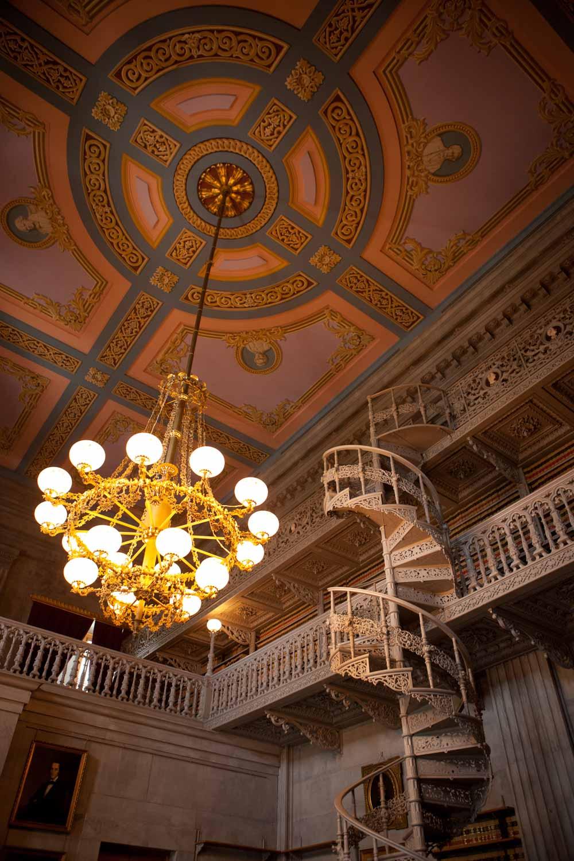 hermitage hotel wedding-9