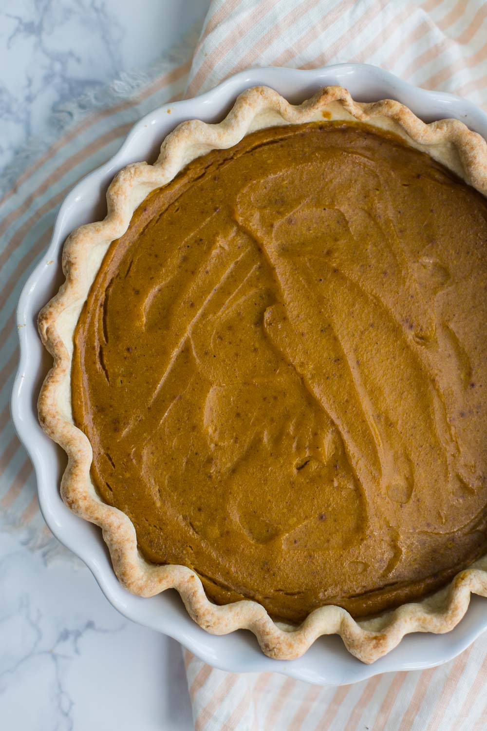vegan-pumpkin-pie-3