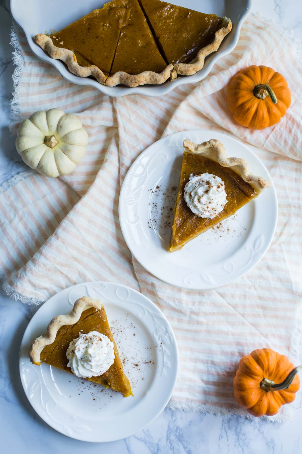 vegan-pumpkin-pie-7