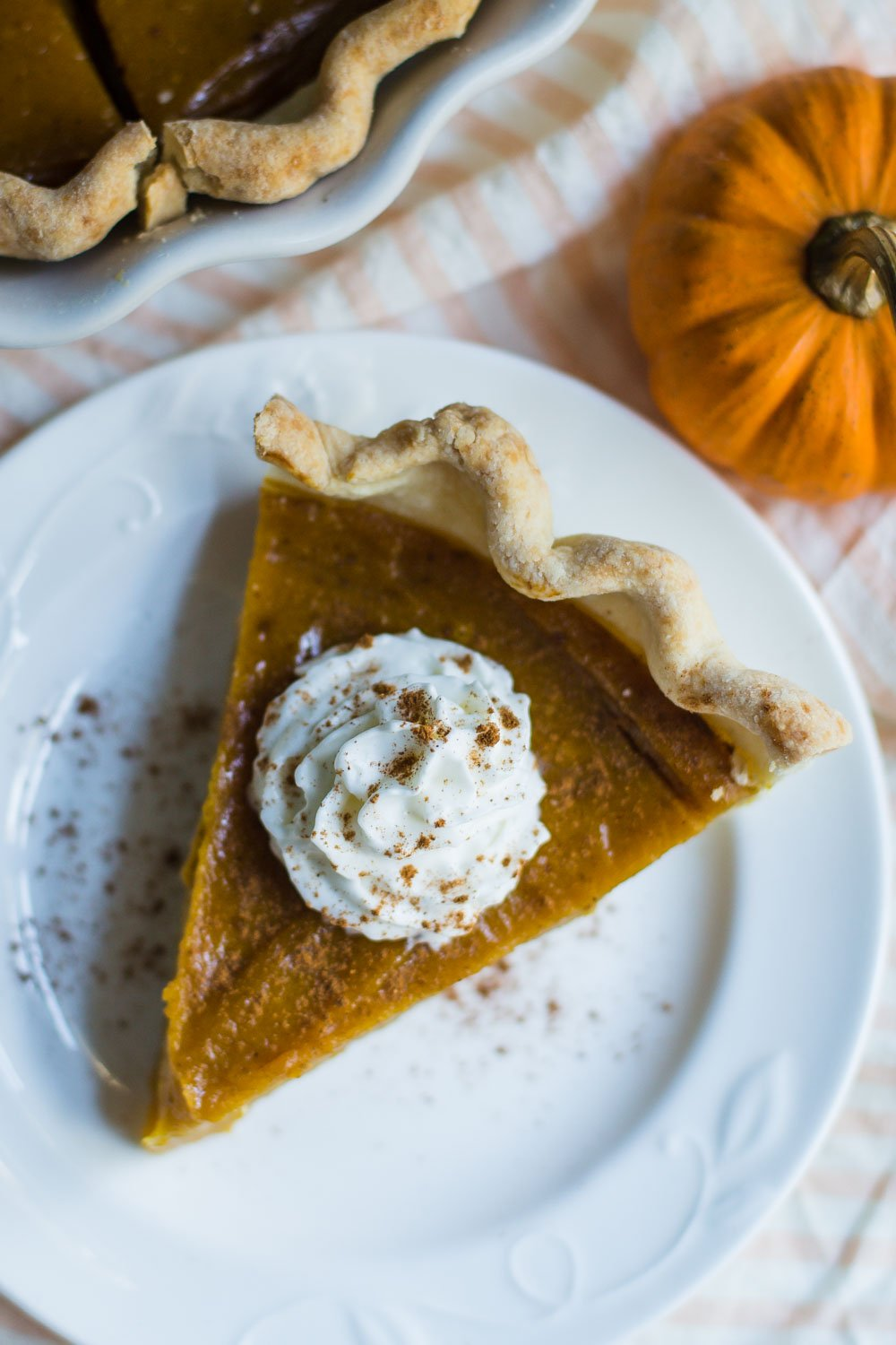 vegan-pumpkin-pie-8
