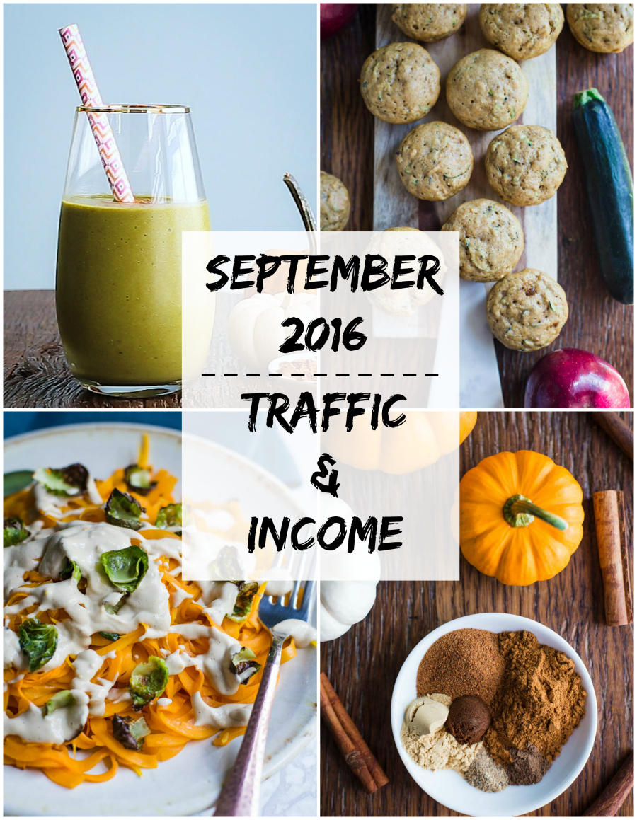 september-income