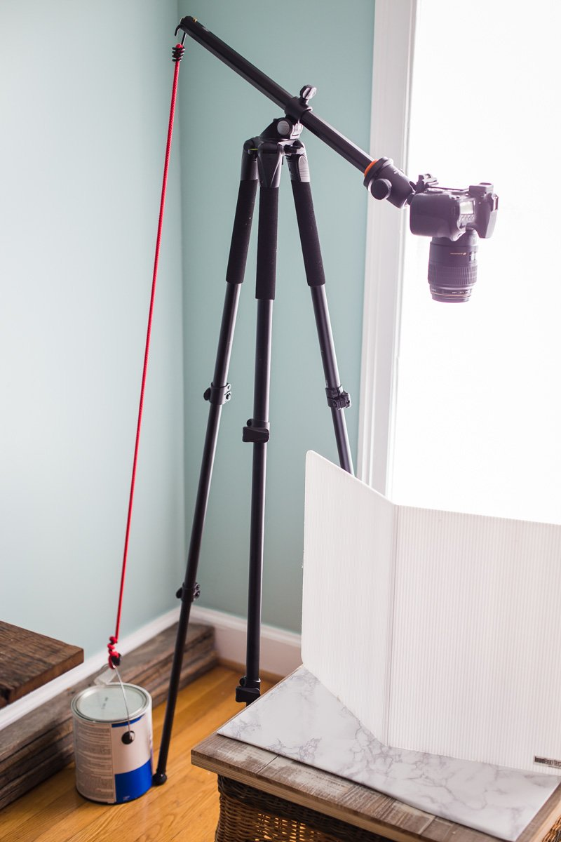 This is a fully list of all the equipment I use to Produce Tasty Style Recipe Videos for my own food blog as well as a few other awesome food blogs!