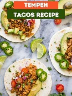 Tempeh Tacos   Comida com sentimento 2